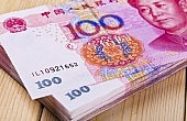 China's Surprise Currency Devaluation
