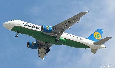 Weighing In: Uzbekistan Airways Deletes Announcement of New Procedures