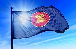 Assessing ASEAN's Place in the Asian Security Landscape