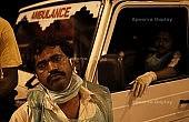 India's Fidayeen Woes