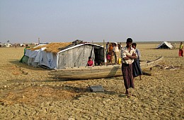 New UN-Myanmar Agreement, Same Old Rohingya Plight