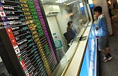 Export Slump Pressures Asian Currencies