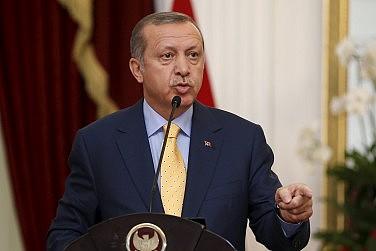 Tajikistan, Turkey and the Gülen Movement