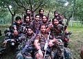 Kashmir's Young Rebels