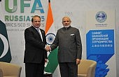 With Cancelled Talks, India and Pakistan Back at Square One