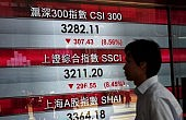 Are China's GDP Numbers Believable?