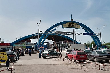 What's Driving Change in Central Asia's Car Industry?