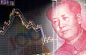 Facing Economic Headwinds, China Predicts Slower Growth in 2016
