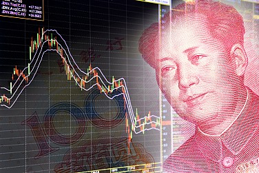 What Are the Political, Social, and Strategic Consequences of China's Equity Market Meltdown?