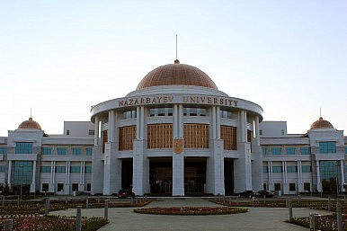 Is Academic Freedom Under Fire in Kazakhstan?