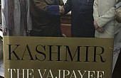 Book Review: <em>Kashmir: The Vajpayee Years</em>