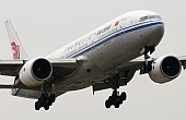 China to Plow $11.9 Billion Into Civil Aviation