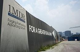 Malaysia's Economy Faces Severe Strain