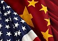 The U.S.-China Summit: Decoding a Tower of Babel