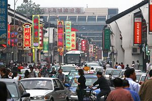3 Reasons You Shouldn't Worry About China's Economic Slowdown Just Yet