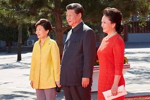 Could Han Chauvinism Turn the 'Chinese Dream' into a 'Chinese Nightmare'?