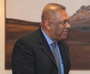 Sri Lanka Talks Big on Human Rights Day