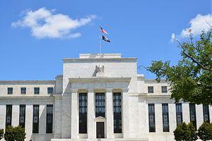 World Bank: Brace For Impact