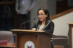 Nazi Germany Steals Headlines in Philippines Election Debate