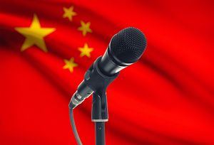 Resisting Beijing's Global Media Influence