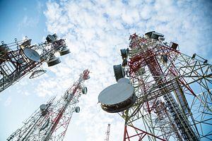 Why is TeliaSonera Leaving the Eurasian Telecom Market?