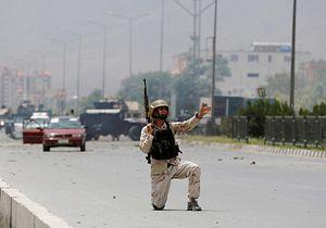 Pakistan and the Taliban: Past as Prologue?