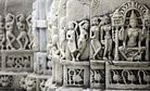Smuggling India's Antiquities