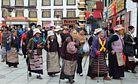 The Tibetan Argument for Autonomy