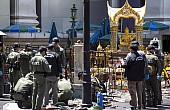 Exclusive: Who's Really Behind Thailand's Erawan Shrine Bomb Blast?