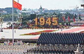 How Foreign Analysis of China's Military Parade Missed the Point