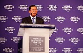 Cambodia's Hun Sen Wants a South China Sea Apology