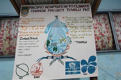 Pacific Islands Forum: Climate of Consensus Before Paris?