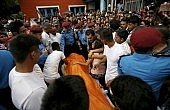 Tikapur and Ethnic Violence in Nepal