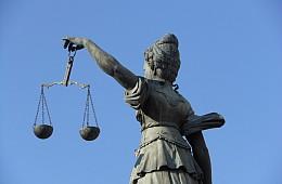 Massive Kazakh Corruption Case Targets 21 Former Officials