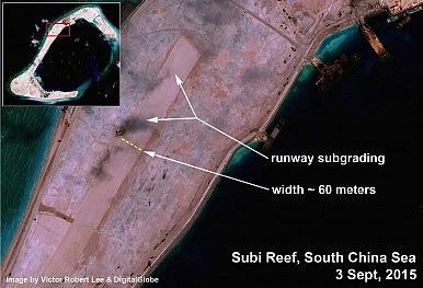 Subi close on runway 2.1M_GE_9-3-2015_Ortho