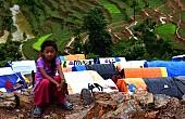 Nepal's Lingering Anguish