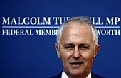 Malcolm Turnbull Defeats Tony Abbott in Leadership Spill