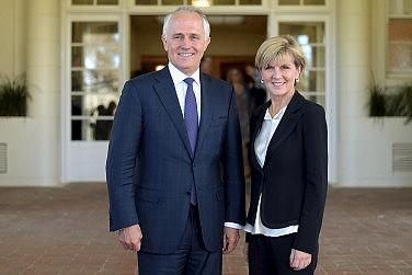 Australia: Malcolm Turnbull's Economic Challenge