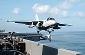 South Korea To Receive 'New' Anti-Submarine Warfare Aircraft