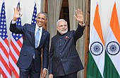 Evaluating the US-India Strategic Agenda