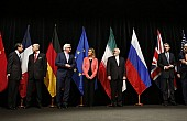 What Happens to the Iran Nuclear Deal Under Trump?