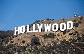 China Looks to Hollywood