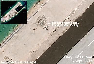 FieryCross circ antan 1.8M_GE_9-3-2015_Ortho