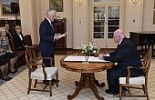 What to Expect From a Turnbull Government in Australia