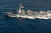 The Truth About US Freedom of Navigation Patrols in the South China Sea