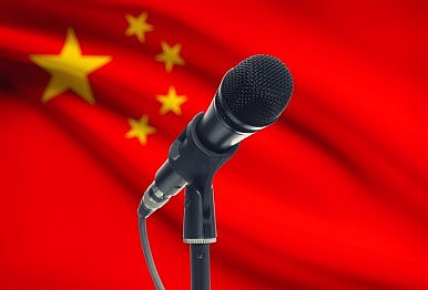 Resisting Beijing's Global Media Influence