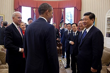 What Will The Xi-Obama Summit Really Deliver?