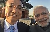 Narendra Modi: Social Media Master?