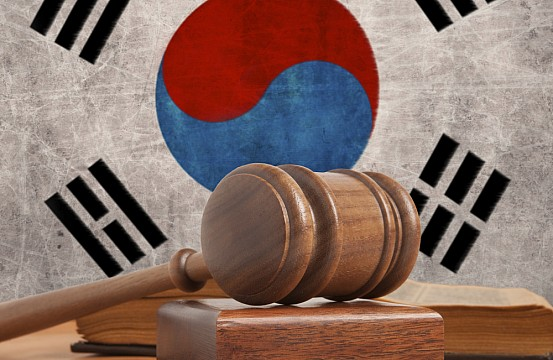 Infamous Murder Case Shines Light on Korean Justice