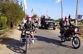 Afghanistan: Offensive to Retake Kunduz Fails